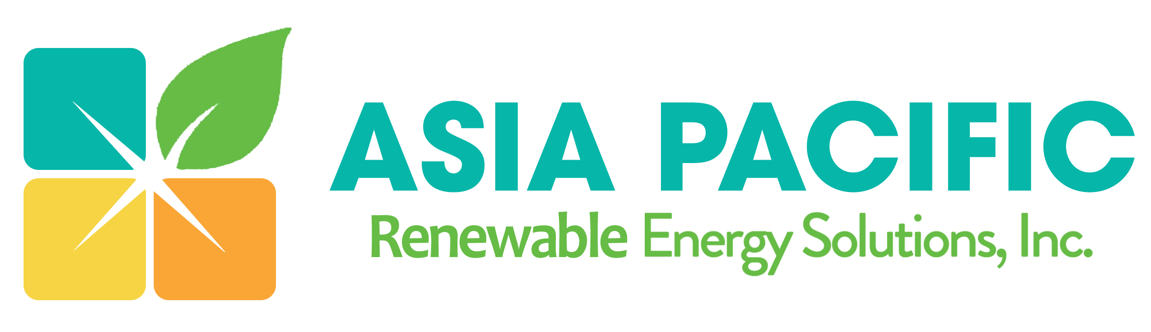 OPUS Energy Solutions
